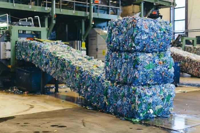 Tái chế phế liệu là gì? Sử dụng hợp lý các sản phẩm tái chế sao cho hiệu quả