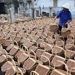 Hà Nội: Tăng cường giải quyết ô nhiễm môi trường làng nghề