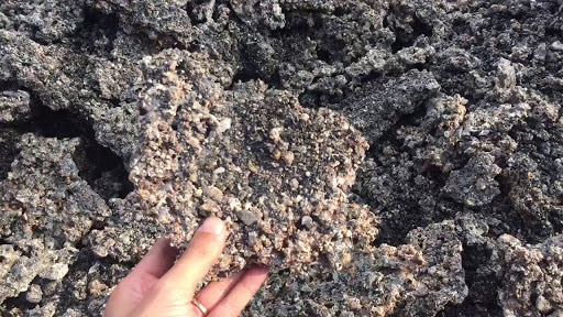 Liệu xỉ than có phải là chất thải nguy hại?