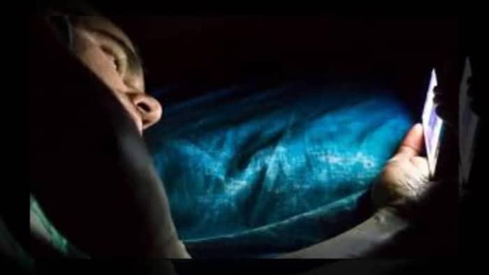 Ô nhiễm ánh sáng – Nguy cơ tiềm tàng ẩn sâu dưới vẻ hào nhoáng