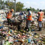 Chất thải là gì? Phân loại chất thải như thế nào?